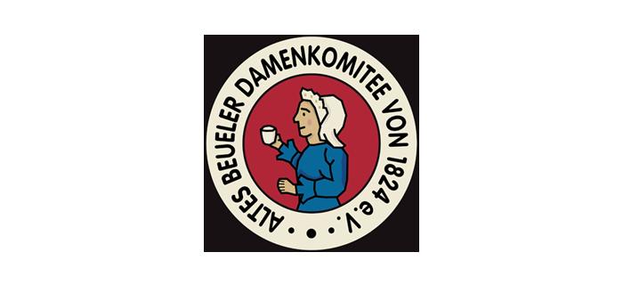 Altes Beueler Damenkomitee