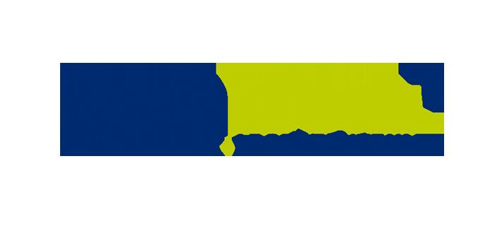 Hochkreuz