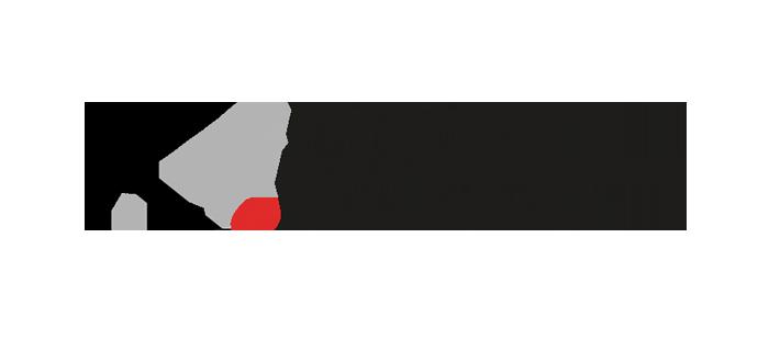 Kalapa