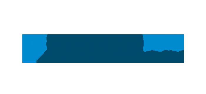 Siegburgmed