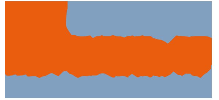 change2develop