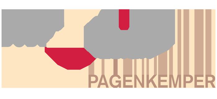 Pagenkemper