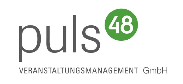 puls48