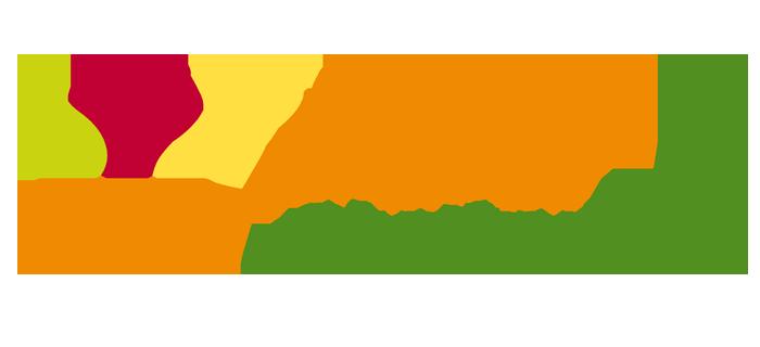 Rheinland Obstkorb